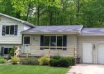 Foreclosed Home in Clio 48420 14436 MONTLE RD - Property ID: 3700555