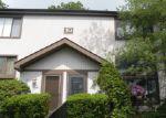 Stanhope 07874 NJ Property Details