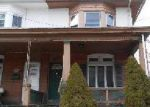 Foreclosed Home in Pottstown 19465 228 S HANOVER ST - Property ID: 3701239