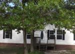 Foreclosed Home in Aiken 29805 145 BUCKEY LN - Property ID: 3701341