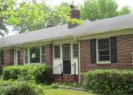 Foreclosed Home in Cheraw 29520 301 CLYDE AVE - Property ID: 3701352