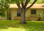 Foreclosed Home in San Antonio 78242 5831 FAWN VALLEY DR - Property ID: 3701479
