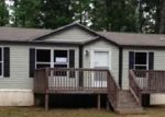 Foreclosed Home in Livingston 77351 1140 MERIDIAN - Property ID: 3701506