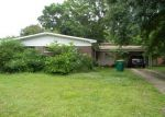 Foreclosed Home in Russellville 72801 111 S HASTINGS AVE - Property ID: 3701614