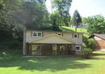 Foreclosed Home in Charleston 25387 1558 SUGAR CREEK DR - Property ID: 3701727