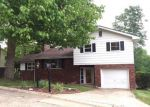 Foreclosed Home in Charleston 25313 5455 DEERFIELD LN - Property ID: 3701729