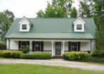 Foreclosed Home in Leesburg 35983 580 EMBOS ISLAND ST - Property ID: 3701934