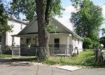 Foreclosed Home in Charleston 25387 2511 5TH AVE - Property ID: 3702154