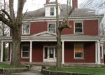 Foreclosed Home in Princeton 24740 1303 N WALKER ST - Property ID: 3702158
