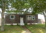 Foreclosed Home in Wilmington 19805 112 VILONE RD - Property ID: 3702232