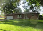 Foreclosed Home in Granite City 62040 1632 FRANKO LN - Property ID: 3702438