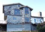 Foreclosed Home in Canyon Lake 78133 663 HUMMINGBIRD HL - Property ID: 3702510
