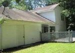 Foreclosed Home in North Charleston 29418 112 SUNRISE RD - Property ID: 3702626