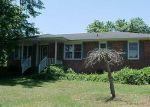 Foreclosed Home in Anderson 29626 518 AUBURN AVE - Property ID: 3702632