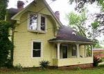 Foreclosed Home in Columbia 29203 1200 BYRD AVE - Property ID: 3702653