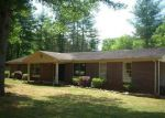 Foreclosed Home in Anderson 29625 436 LAFRANCE RD - Property ID: 3702661
