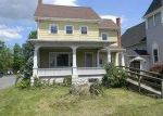Foreclosed Home in Walnutport 18088 301 MAIN ST - Property ID: 3702761