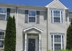 Foreclosed Home in York 17408 3790 CANNON CT - Property ID: 3702827