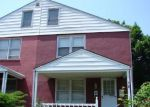 Foreclosed Home in Coatesville 19320 78 S 8TH AVE - Property ID: 3702851