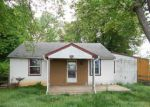 Foreclosed Home in Cochranville 19330 77 HIGH POINT RD - Property ID: 3702856