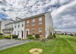 Foreclosed Home in York 17404 1021 HEARTHRIDGE LN - Property ID: 3702867