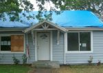 Foreclosed Home in Salem 97301 2479 WALKER ST NE - Property ID: 3702934