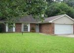Foreclosed Home in Slidell 70458 632 9TH ST - Property ID: 3703052