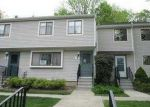 Foreclosed Home in Hamburg 07419 3 FOX TAIL LN - Property ID: 3703768