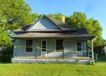 Foreclosed Home in Manton 49663 112 ROBERTS ST - Property ID: 3703841