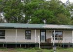 Foreclosed Home in Cottondale 32431 1791 BIG DADDYS CREW LN - Property ID: 3703940