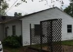 Foreclosed Home in Niles 49120 2104 MILLER DR - Property ID: 3704156