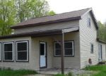 Foreclosed Home in Evart 49631 2768 REEDY DR - Property ID: 3704158