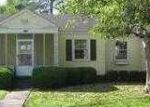 Foreclosed Home in Greenville 38701 1039 N DYER CIR - Property ID: 3704179