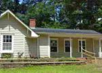 Foreclosed Home in Terry 39170 1125 WYNNDALE LAKE RD - Property ID: 3704380