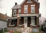 Foreclosed Home in Dayton 45403 1105 HUFFMAN AVE - Property ID: 3704827