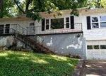 Foreclosed Home in Chattanooga 37415 112 FORSYTHE ST - Property ID: 3705033