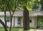 Foreclosed Home in Knoxville 37920 2336 SYLVANIA AVE - Property ID: 3705038
