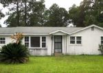 Foreclosed Home in Lynn Haven 32444 1318 TEXAS AVE - Property ID: 3705051