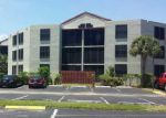 Foreclosed Home in Oakland Park 33309 211 LAKE POINTE DR APT 106 - Property ID: 3705065