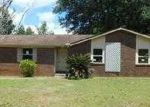 Foreclosed Home in Pensacola 32534 11114 RUFUS ST - Property ID: 3705127