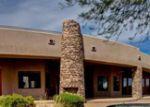 Mesa 85207 AZ Property Details