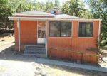 Foreclosed Home in Roseburg 97470 1550 NE WINTER ST - Property ID: 3705484