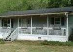 Foreclosed Home in Simpsonville 29680 110 KIMBLE DR - Property ID: 3705598