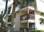 Foreclosed Home in Hilton Head Island 29928 21 LAGOON RD APT A2E - Property ID: 3705623