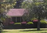 Foreclosed Home in Gadsden 35904 217 TUCKAHOE CIR - Property ID: 3705752
