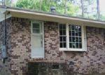 Gadsden 35903 AL Property Details