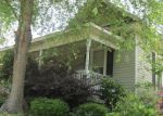 Foreclosed Home in Gadsden 35901 917 S 6TH ST - Property ID: 3705755