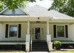 Foreclosed Home in Gadsden 35901 1130 WALNUT ST - Property ID: 3705757