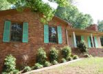 Foreclosed Home in Rainbow City 35906 146 WINDY HILL RD - Property ID: 3705758