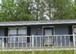 Foreclosed Home in Gadsden 35904 47 PHARR RD - Property ID: 3705759